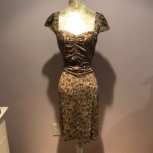 SALE** NWOT*** Marc by Marc Jacobs Dress!